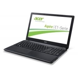 Acer Aspire E1-510P