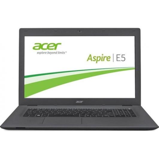 Aspire E5-573G Series