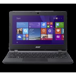 Acer Aspire ES1-533-P7T9