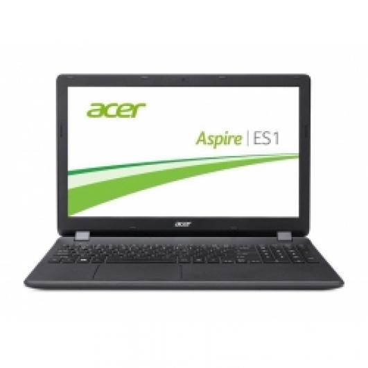 Aspire ES1-731 Series