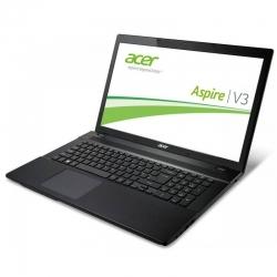 Acer Aspire V3-112P-C2P6