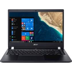 Acer TravelMate TMX3410-M-5608