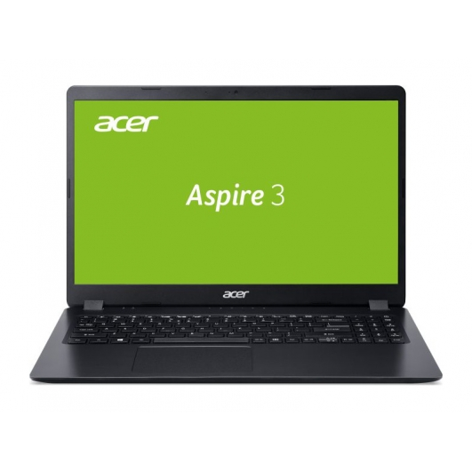 Aspire 3 A314-32 Series (DDR4 Series)