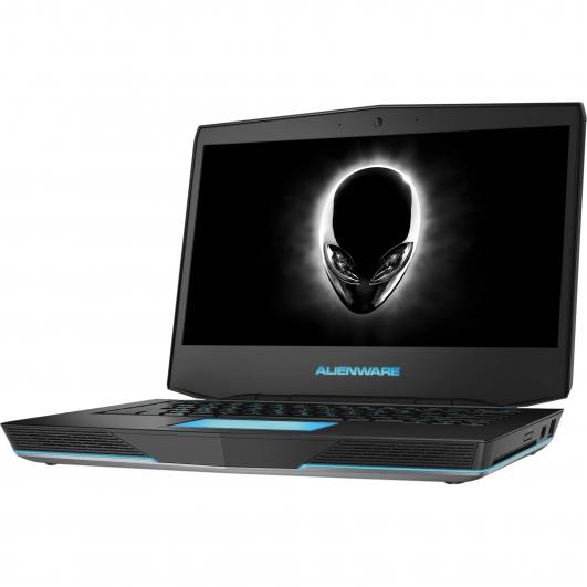 Alienware 13 R1