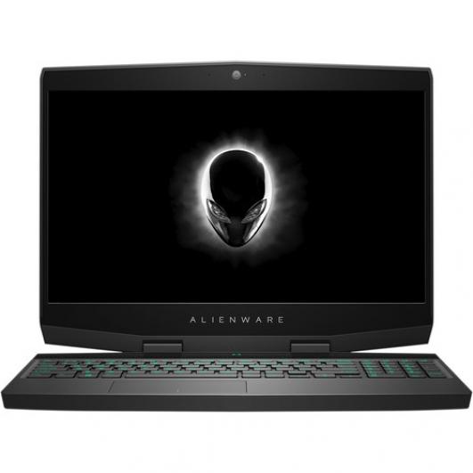 Alienware m15 R1