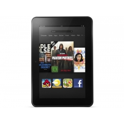 Amazon kindle fire hd tablet memory cards accessories upgrades amazon kindle fire hd publicscrutiny Image collections