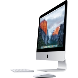 Apple iMac Core i7 4.0Ghz 27Inch 5K Retina Late 2015