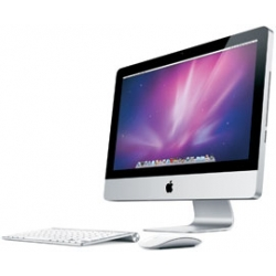 Apple iMac Mid 2010 21.5-inch 3.6GHz Core i3