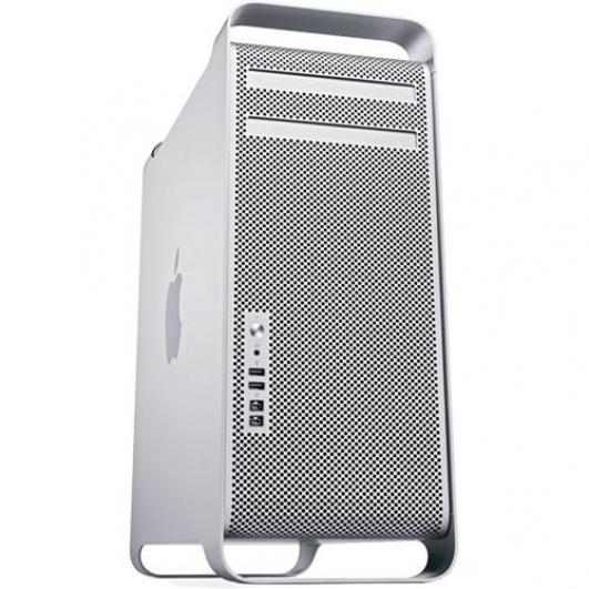 Apple Mac Pro 2009 - 2.93GHz - 8-Core Intel Xeon