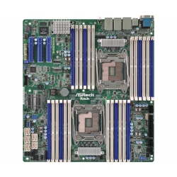 ASRock EP2C612D24-4L