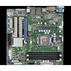 ASRock IMB-370-D Download Driver