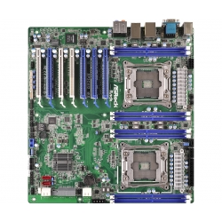 ASRock Server Board EP2C612 WS