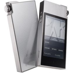 Astell&Kern AK120 II