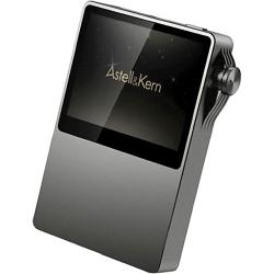 Astell&Kern AK120 TITAN