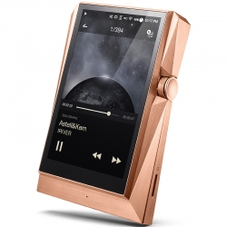 Astell&Kern AK380 (Copper)