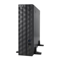 Asus ESC510 G4 SFF