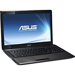 ASUS K52JT NOTEBOOK INTEL INF DRIVERS FOR WINDOWS