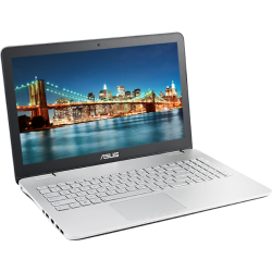 Asus NX90JN Notebook Fast Boot Download Drivers