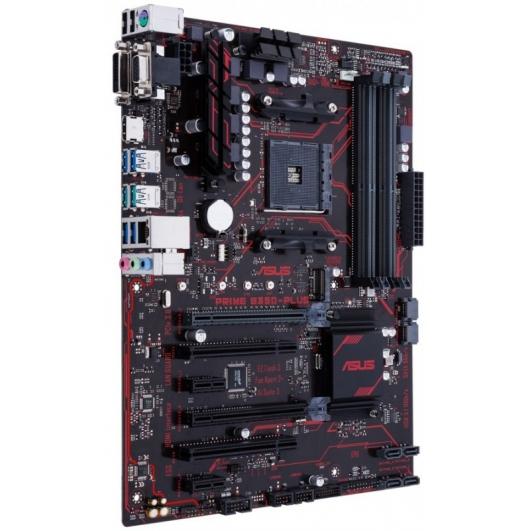 PRIME B350 Series