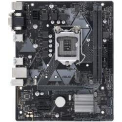 Asus PRIME B365M-K/CSM