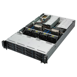 Asus RS720-E8-RS12-X
