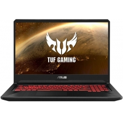 Asus TUF Gaming FX705DD