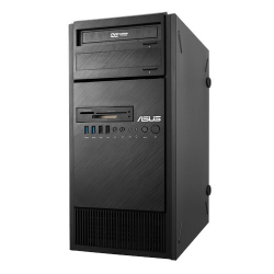 Asus WS860T (X99-WS / SYS)