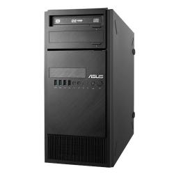 Asus WS880T