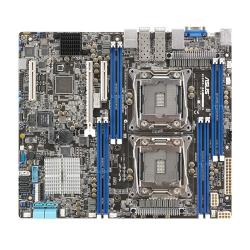 Asus Z10PC-D8/10G-2S