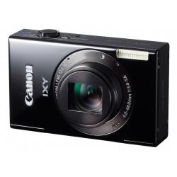 Canon Ixy 1