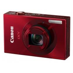 Canon Ixy 3