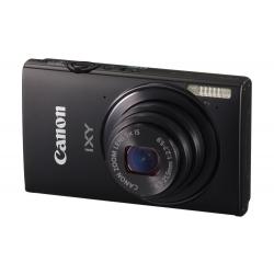 Canon Ixy 420F