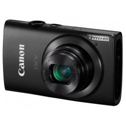 Canon Ixy 600F