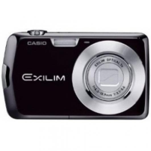 Casio Exilim EX-Z115