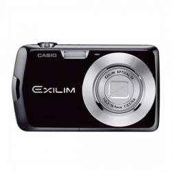 16GB SD SDHC Memory Card for Casio EXILIM EX-Z 100 Digital Camera