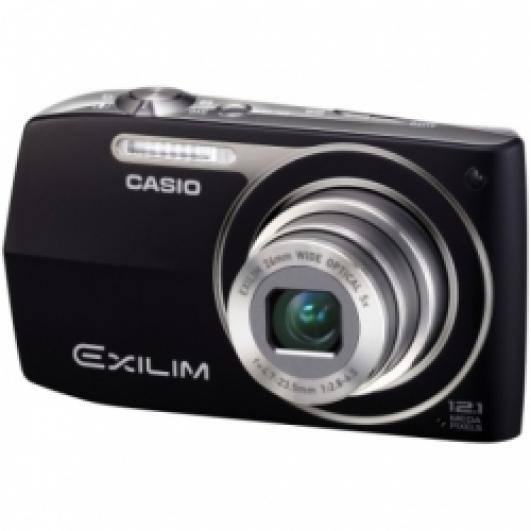 Casio Exilim EX-Z2200