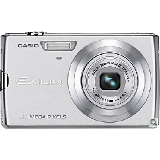 Casio Exilim EX-Z250