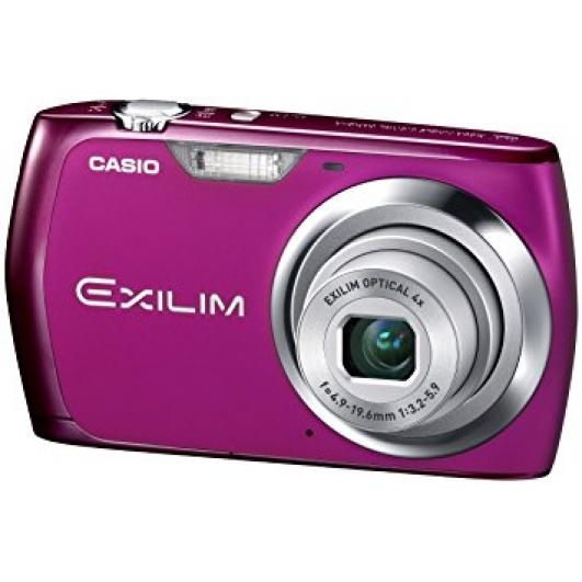 Casio Exilim EX-Z370