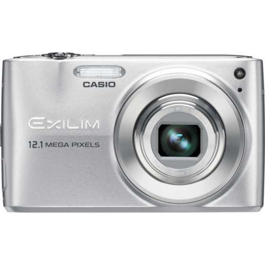 Casio Exilim EX-Z400