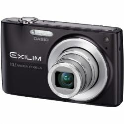 32GB Memory Card for Casio EXILIM EX-Z26
