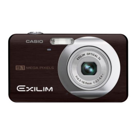 Casio Exilim EX-Z85