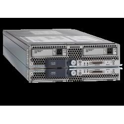 Cisco B200 M5 Blade