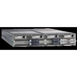 Cisco B480 M5 Blade