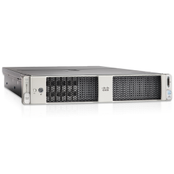 Cisco C240 M5 Rack Mount