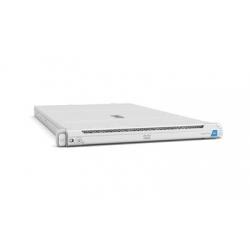 Cisco HyperFlex HX-E-220M5SX Edge Node