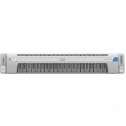 Cisco HyperFlex HX220c M5 Node
