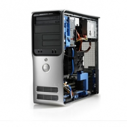 DELL DIMENSION 4600C NEC ND-5100A WINDOWS 7 X64 DRIVER DOWNLOAD