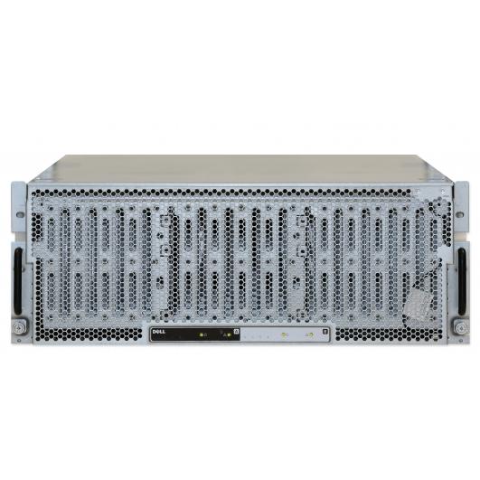 Dell DSS 2500