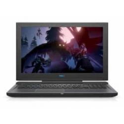 Dell G7 17 (7790) Gaming