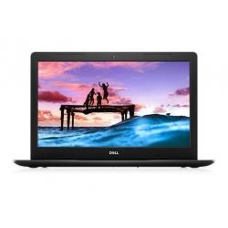 Dell Inspiron 14 (3481) (2 Slot)